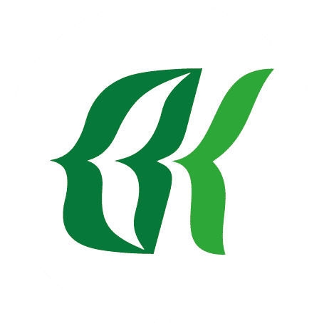 Shenzhen Beike Biotechnology Logo